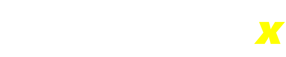01000001506