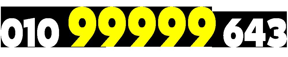 01099999643