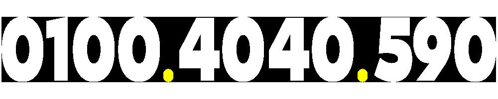 01004040590
