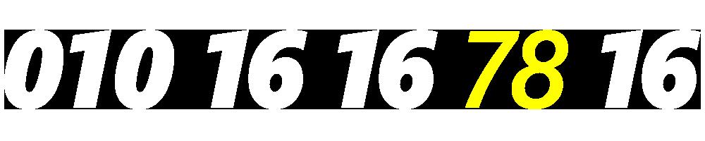 01016167816