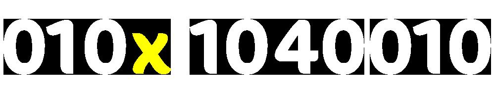01021040010