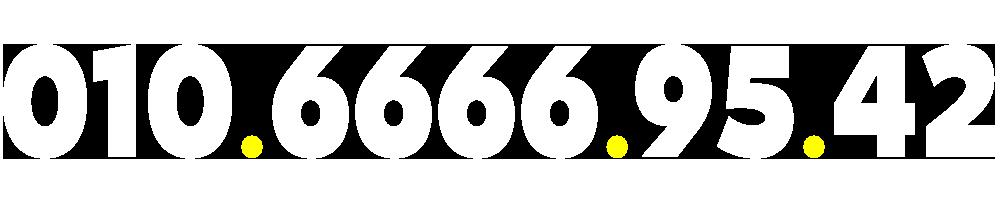 01066669542