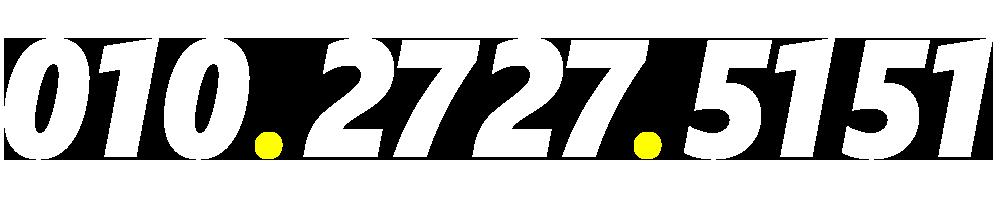 01027275151