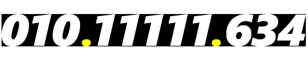 01011111634