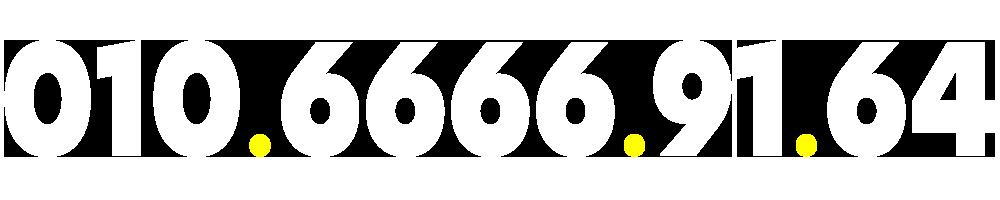 01066669164