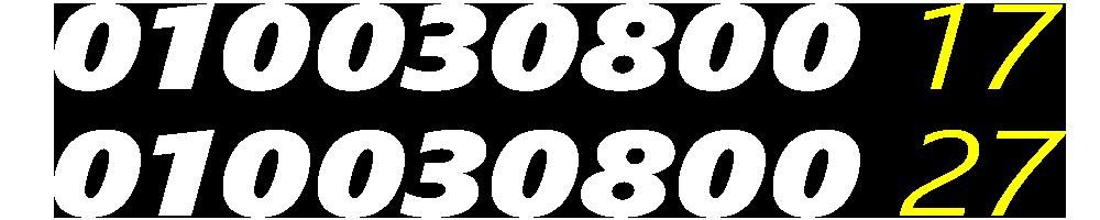 01003080017-01003080027