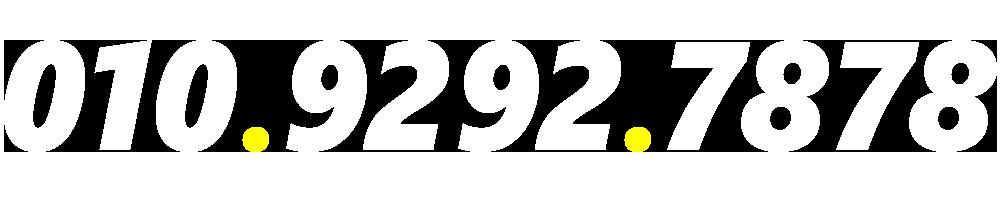 01092927878