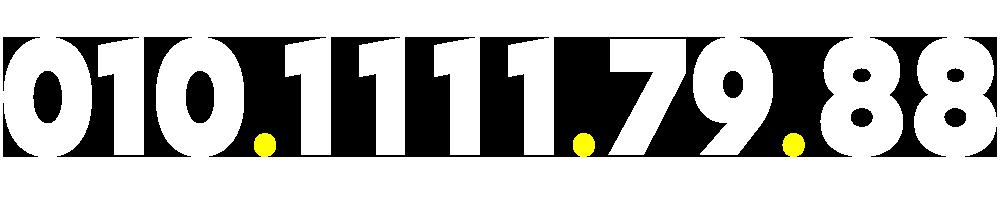 01011117988