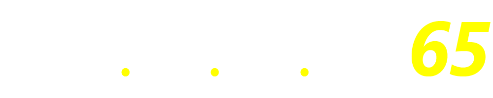 01010101065