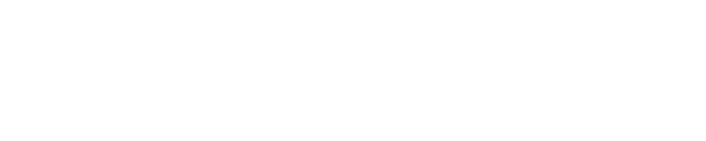 01212210200-01212210201-01212210202