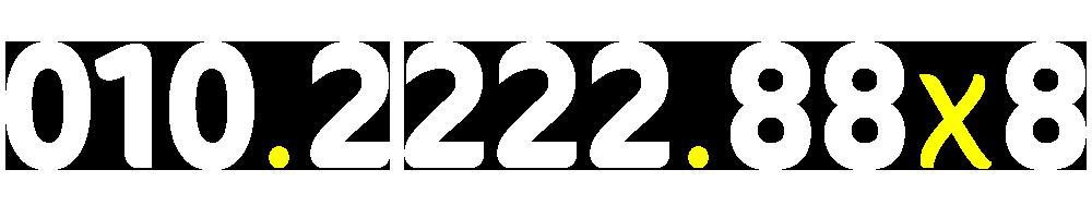01022228838