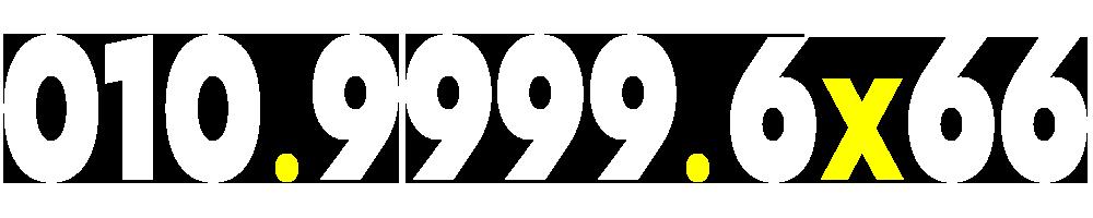 01099996466