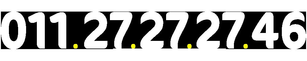 01127272746