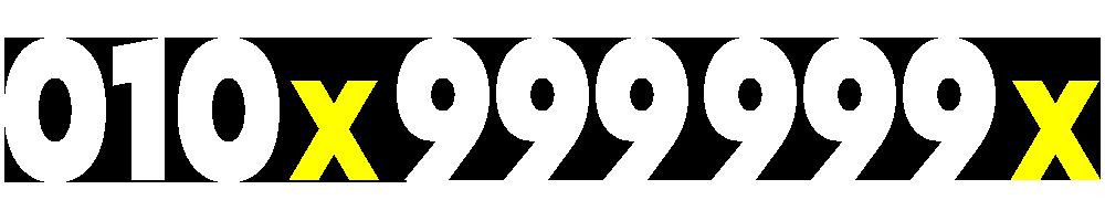 01069999994
