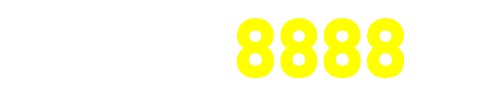 01030888830