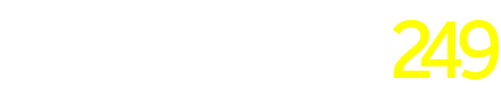 01200000249