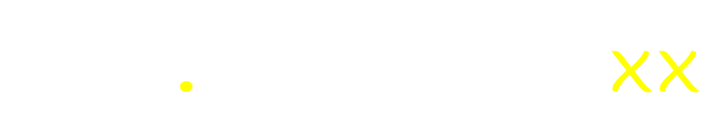 01210000044
