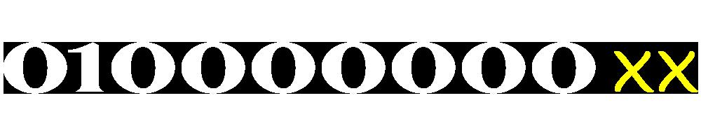 01000000099
