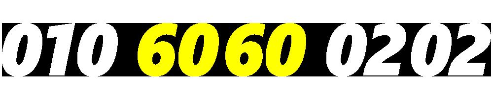 01060600202