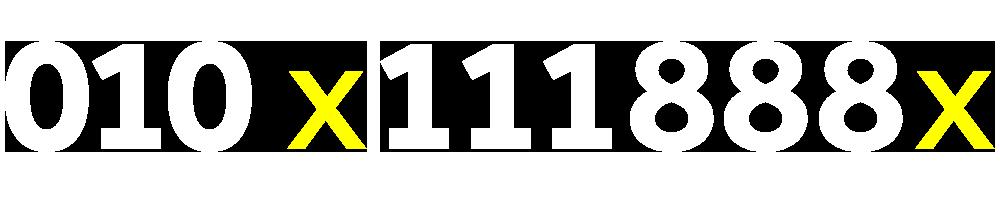 01021118882