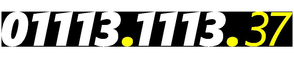 01113111337