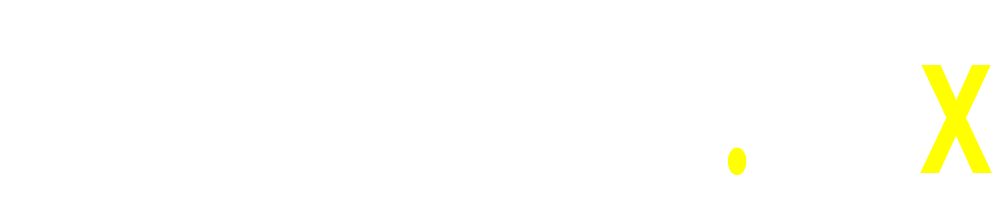 01200000976