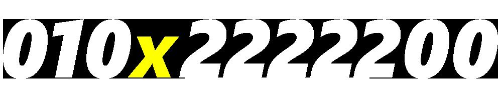 01092222200
