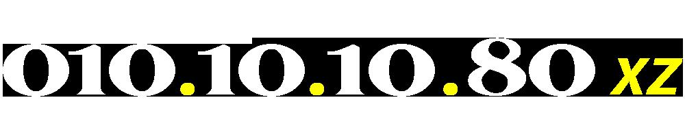 01010108073