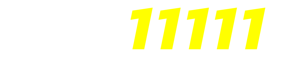 01050111119