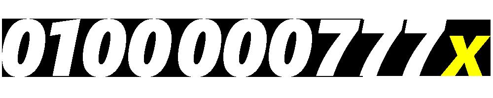 01000007779