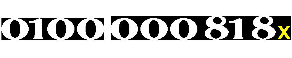 01000008185