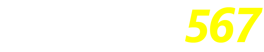01002002567