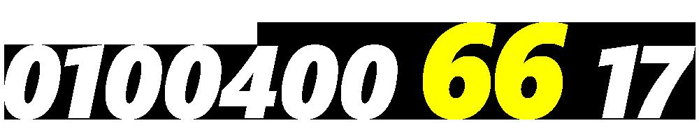 01004006617
