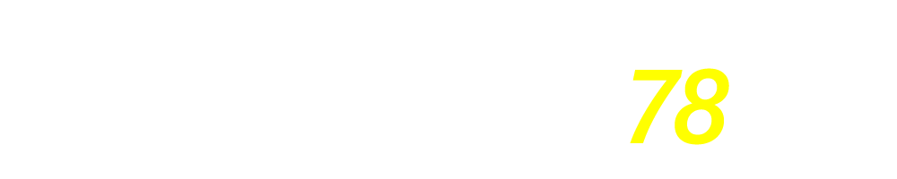 01009007811