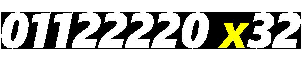 01122220732