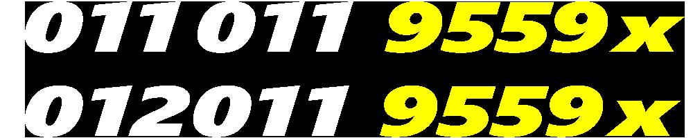 01201195598-01101195598