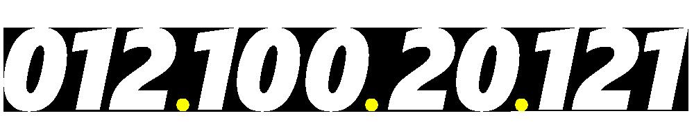 01210020121