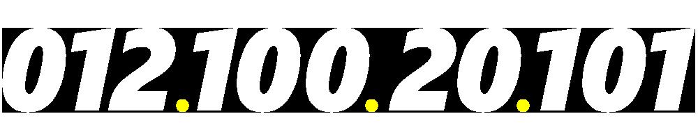 01210020101