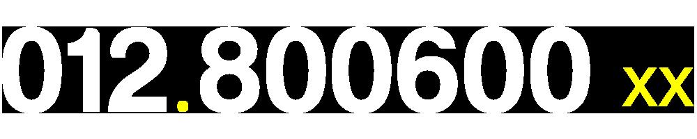 01280060013