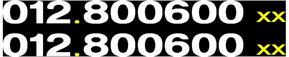 01280060013-01280060024