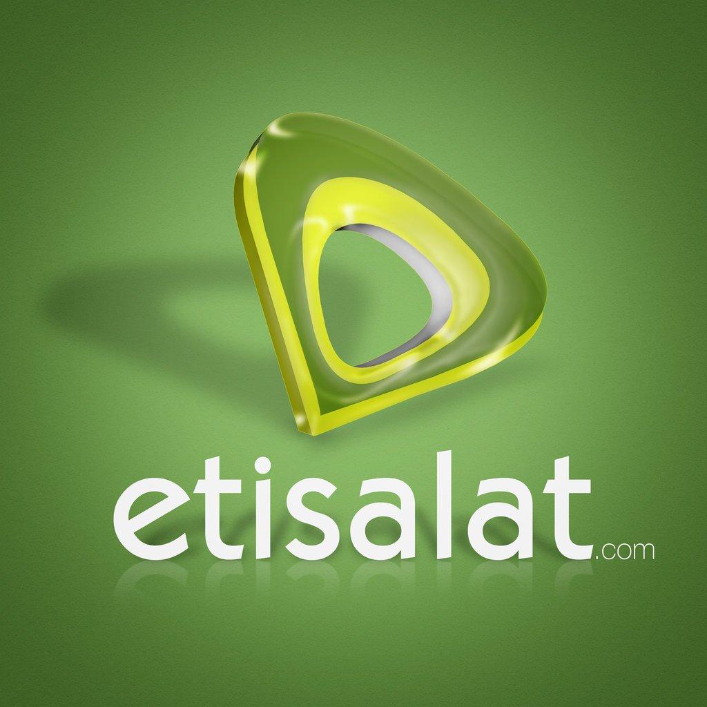 أفضل ارقام اتصالات المميزة للبيع في مصر