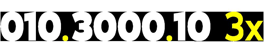 01030001034