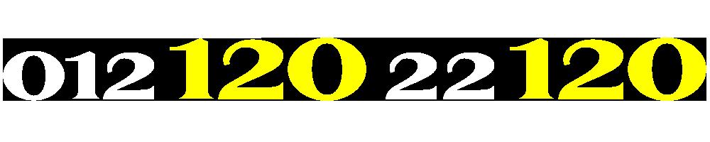 01212022120