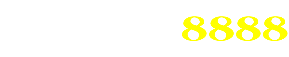 01010108888