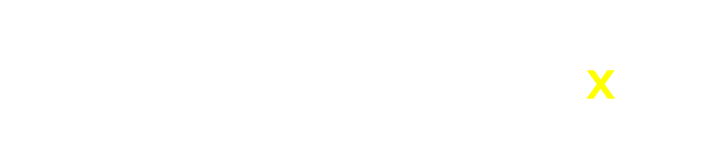 01000007398