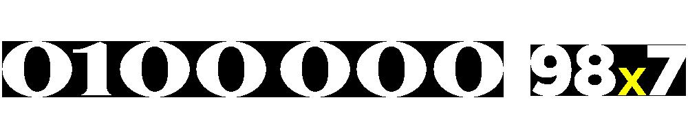 01000009847