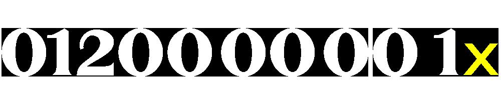01200000015