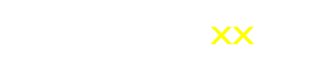 01000008610