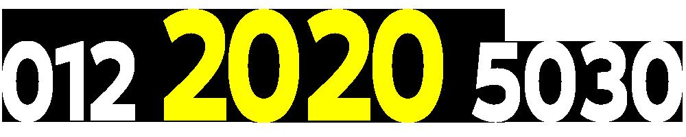 01220205030