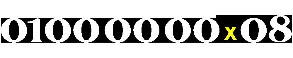 01000000508